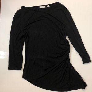 Woman's blouse New York & company